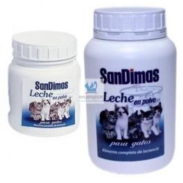 LECHE GATO MR.CAT Leche para Gatitos