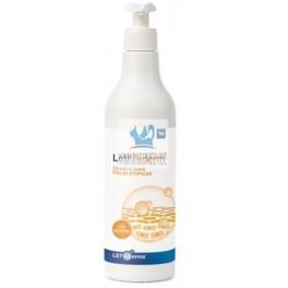 LETICADERM CHAMPU 250 ml