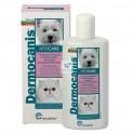 DERMOCANIS ATOCARE (ALERCURE) 250 mlChampu para perros y gatos