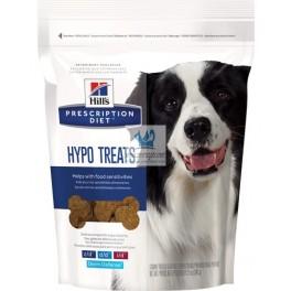 Hills Canine z/d 6x220 g Hypoallergenic Treats Canine Original Pienso para perros
