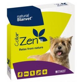 COLLAR ZEN 60 cm Reduce el estres en perros