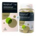 APOPTUS 60 Comprimidos Antitumoral para perros y gatos