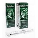 GASTROGARD 37% PASTA ORAL Omeprazol ANTIULCEROSO CABALLOS