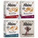 MHIMS 12 x 375 g Comida Húmeda para Perros Adultos