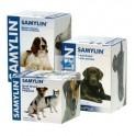 SAMYLIN 30 SOBRES Protector Hepático para Perros y Gatos