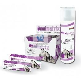 OMNIMATRIX 250 ml