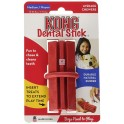 KONG DENTAL STICK MEDIUM Juguete para Perros