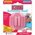 KONG PUPPY ACTIVITY BALL Juguetes para Perros