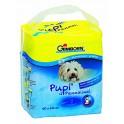 EMPAPADORES PANNOLINO 60x60 cm Higiene de mascotas