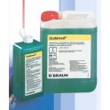 STABIMED DESINFECTANTE 1000 ml