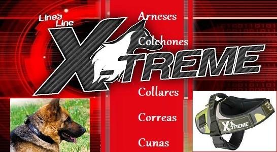 Arneses, Collares, Correas y Cunas para Perros