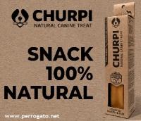 CHURPI HIMALAYAN CANINE TREAT. nuevos snack