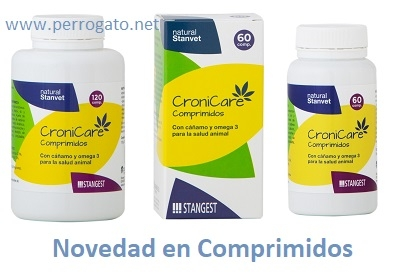 CRONICARE Y EL DOLOR CRONICO