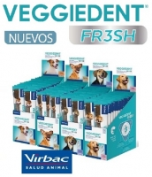 DENTALIFE ® HIGIENE BUCAL DE PERROS Y GATOS