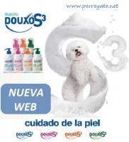 DOUXO S3 CUIDADO DE LA PIEL EN CUALQUIER AFECCION