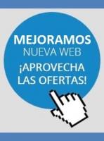 MEJORAMOS LAS CONSULTAS EN NUESTRA WEB