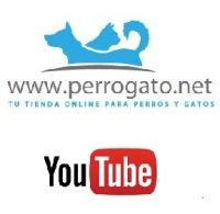 PERROGATO - CANAL YOUTUBE