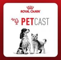 Royal Canin - Canal de Podcast sobre bienestar animal